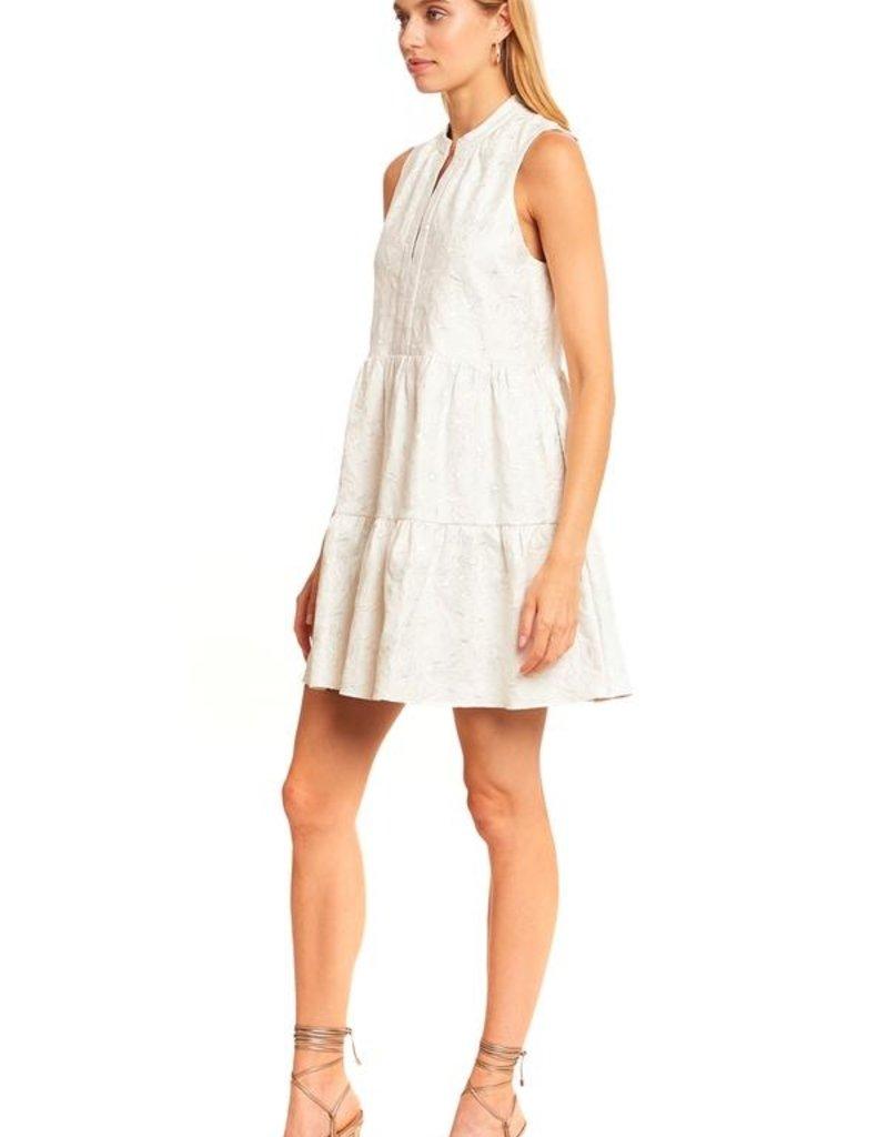 AMANDA UPRICHARD ESL-21018 Rylee Dress