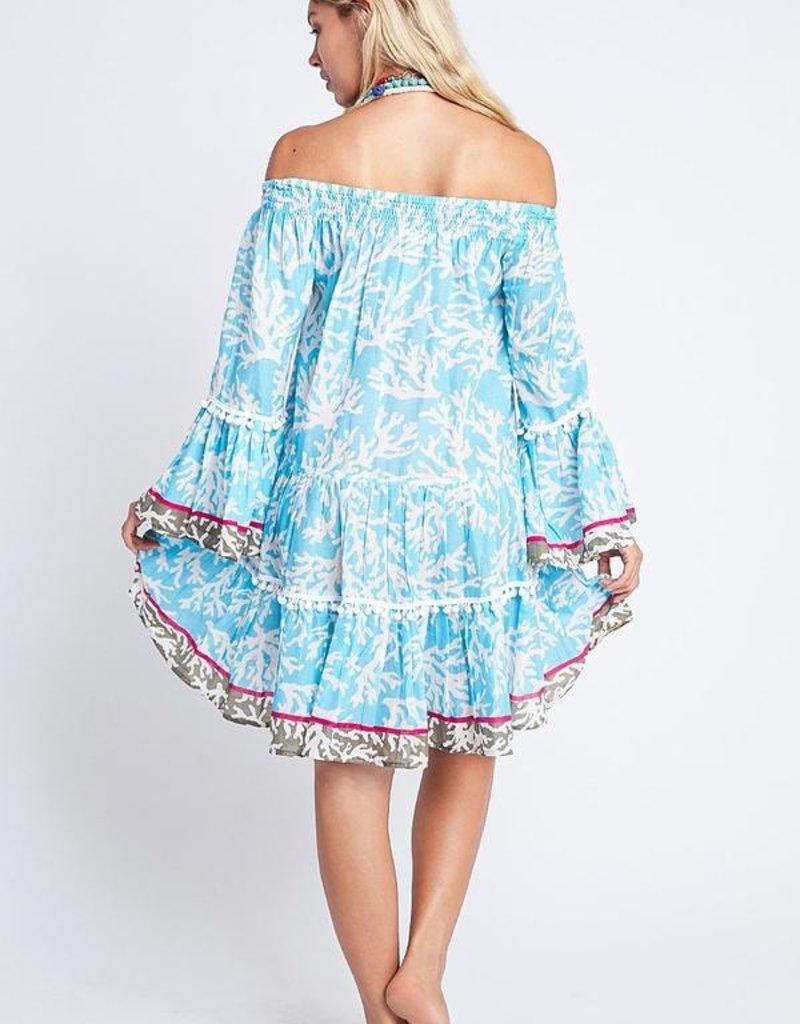 Dori Dress