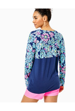 LILLY PULITZER S21 000130 FINN TOP