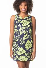 TORI RICHARD 7409 Adele Dress
