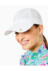 LILLY PULITZER S21 004115 RUN AROUND HAT