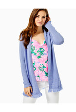 LILLY PULITZER S21 004760 NOBLE CARDIGAN