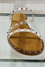 shu shop Belara sandal