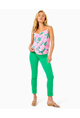 LILLY PULITZER S21 007449 BOBBIE TOP