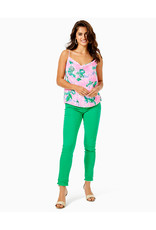 LILLY PULITZER S21 007956 SOUTH OCEAN HIGH RISE SKINNY