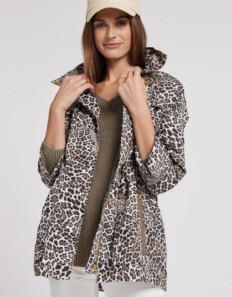 TYLER BOE 42106p leopard newport