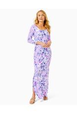 LILLY PULITZER S21 004331 ZAYDA MAXI DRESS