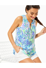 LILLY PULITZER S21 001454 ESSIE TOP