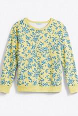 tok0370 sweatshirt cherry blossom