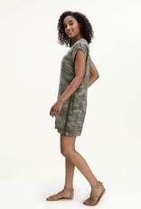 splendid rsod340se Evlan dress