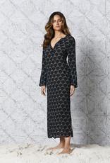 ONE SEASON AUSTRALIA Genie dress