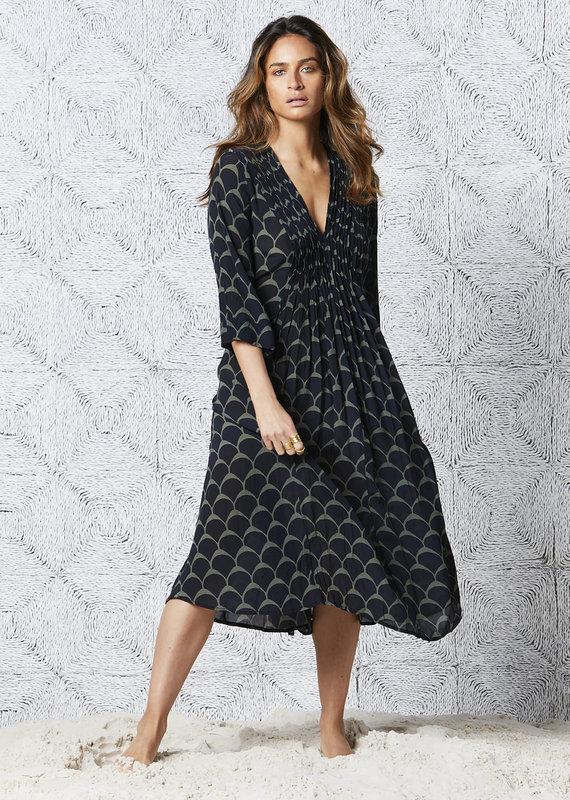 ONE SEASON AUSTRALIA Mia dress