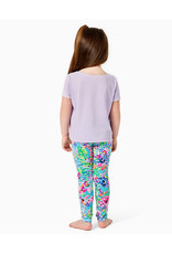 LILLY PULITZER S21 004737 JESSICA TOP