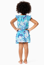LILLY PULITZER S21 006251 OPAL SET