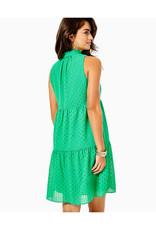 LILLY PULITZER S21 007199 NOVELLA DRESS