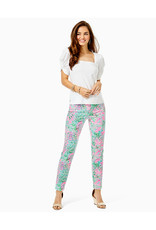 LILLY PULITZER S21 008198 JESSIE TOP