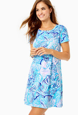LILLY PULITZER S21 005652 CODY DRESS