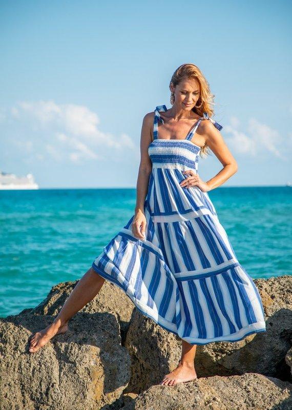 Fiorella dress