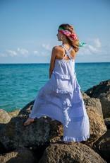 Melita dress