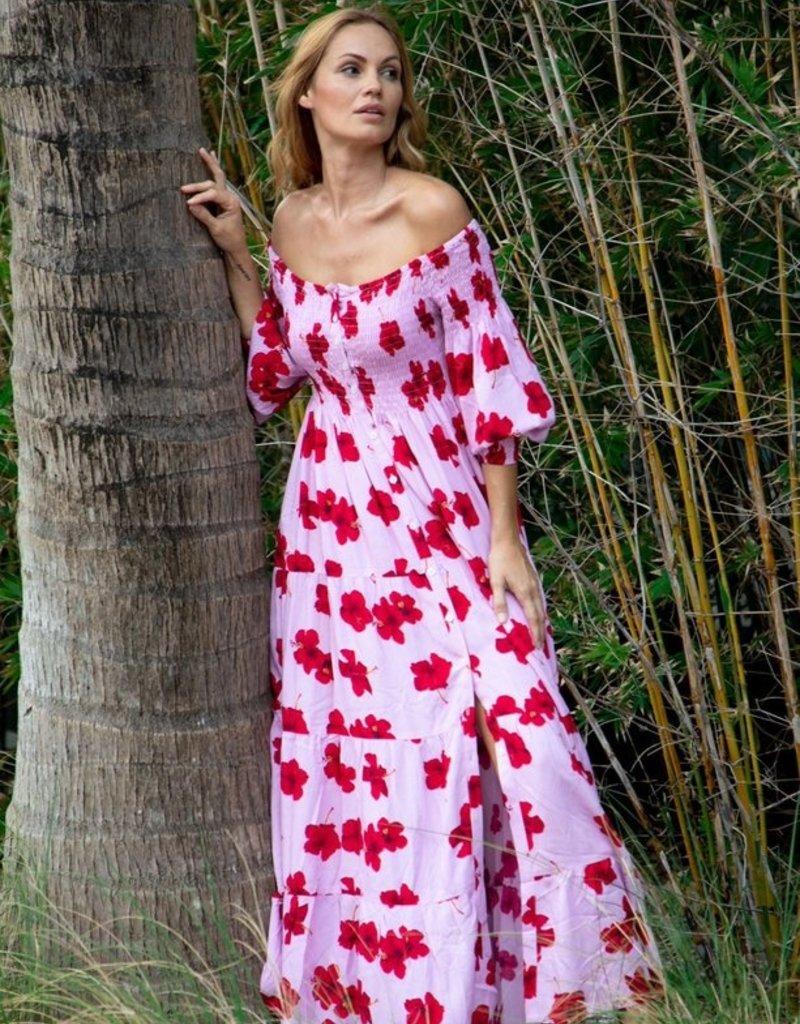 Silvana dress