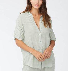 SUNDAYS NYC Denise Shirt