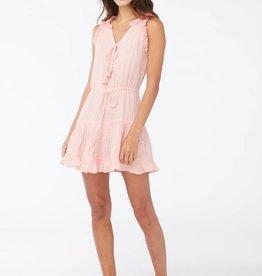 SUNDAYS NYC Blisse Dress