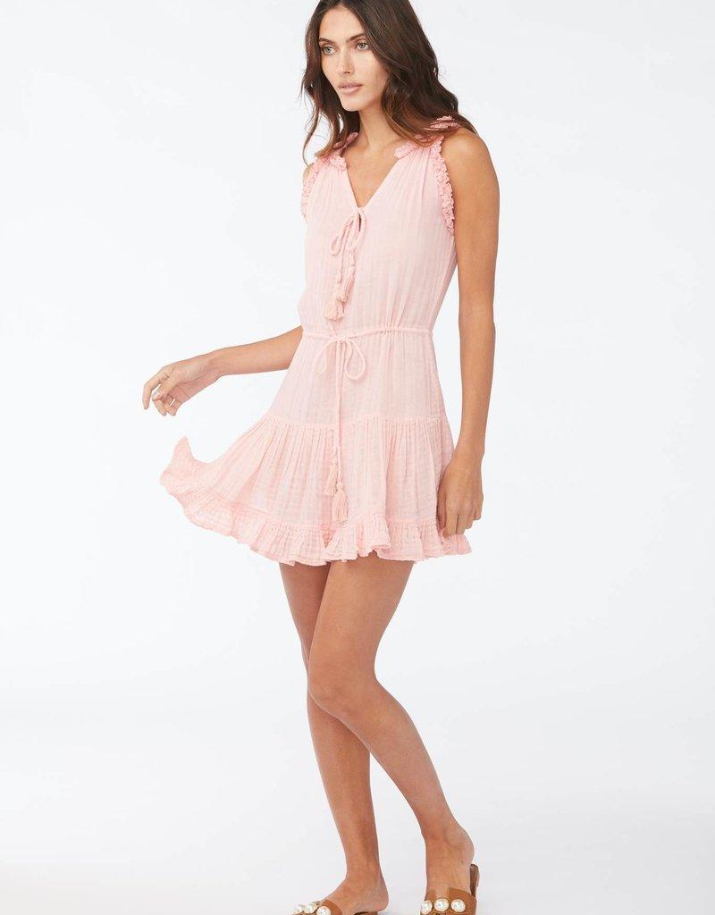 SUNDAYS NYC 21-14-024 Blisse Dress