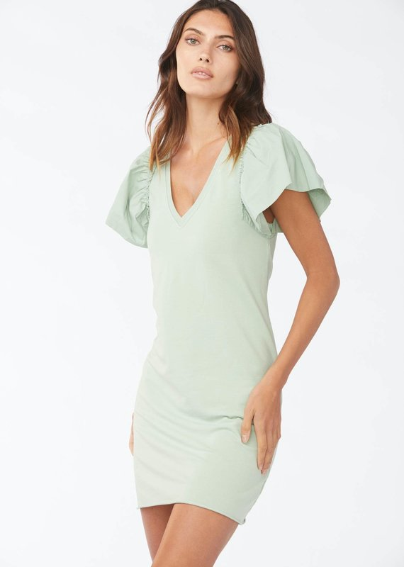 SUNDAYS NYC Chloe dress