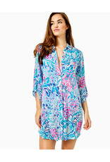 LILLY PULITZER S21 001237 NATALIE COVERUP