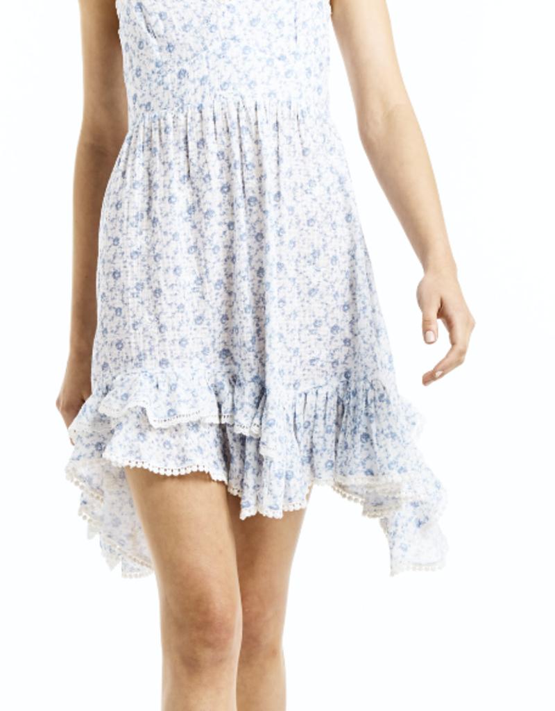 secret mission 6085167 Dyssodie dress