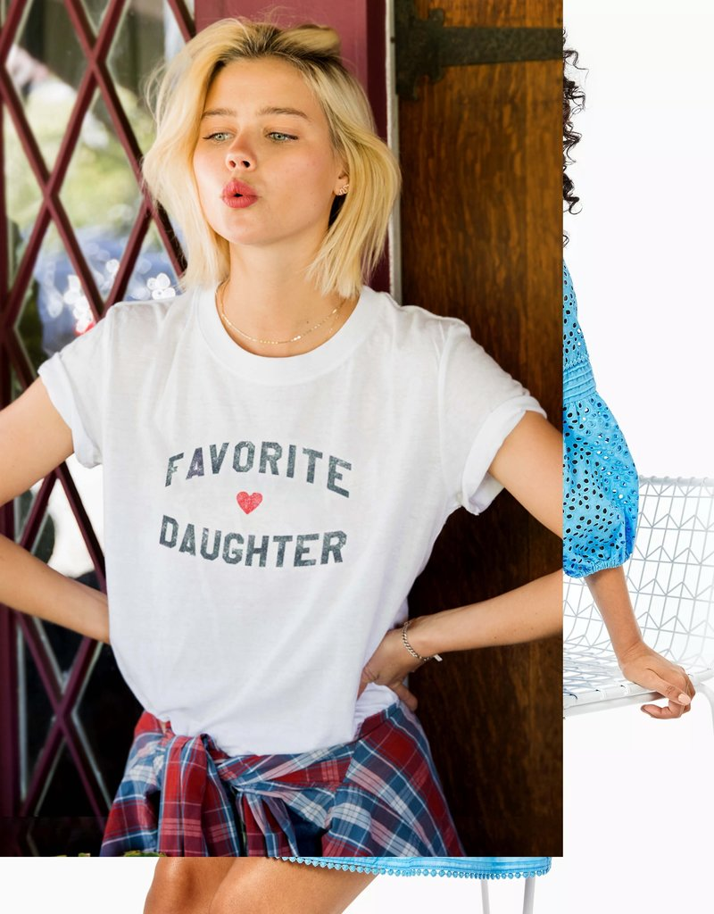 w3018 fave daughter tee
