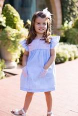 J. MARIE clara baby dress