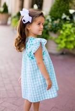 J. MARIE Savannah babydoll