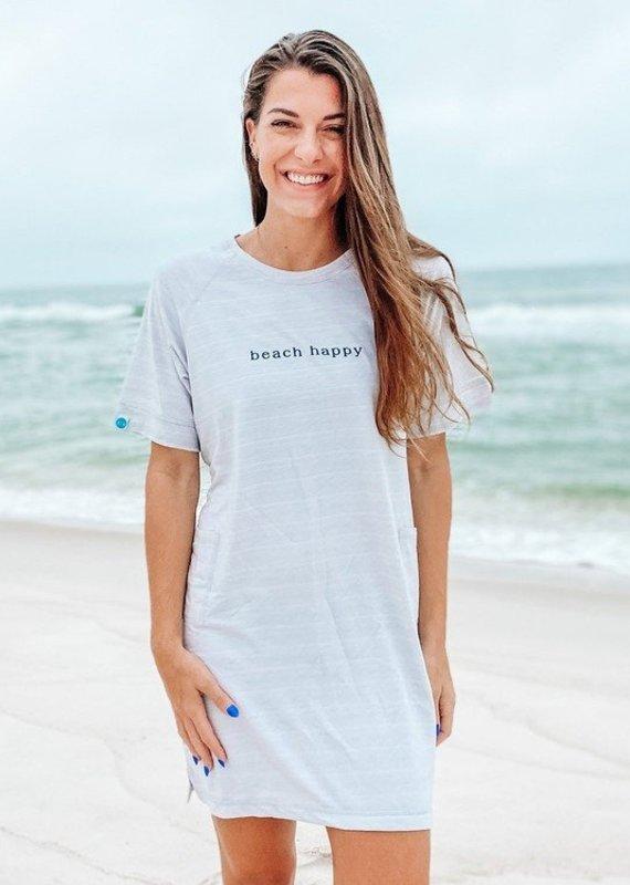 Beach Happy Dress
