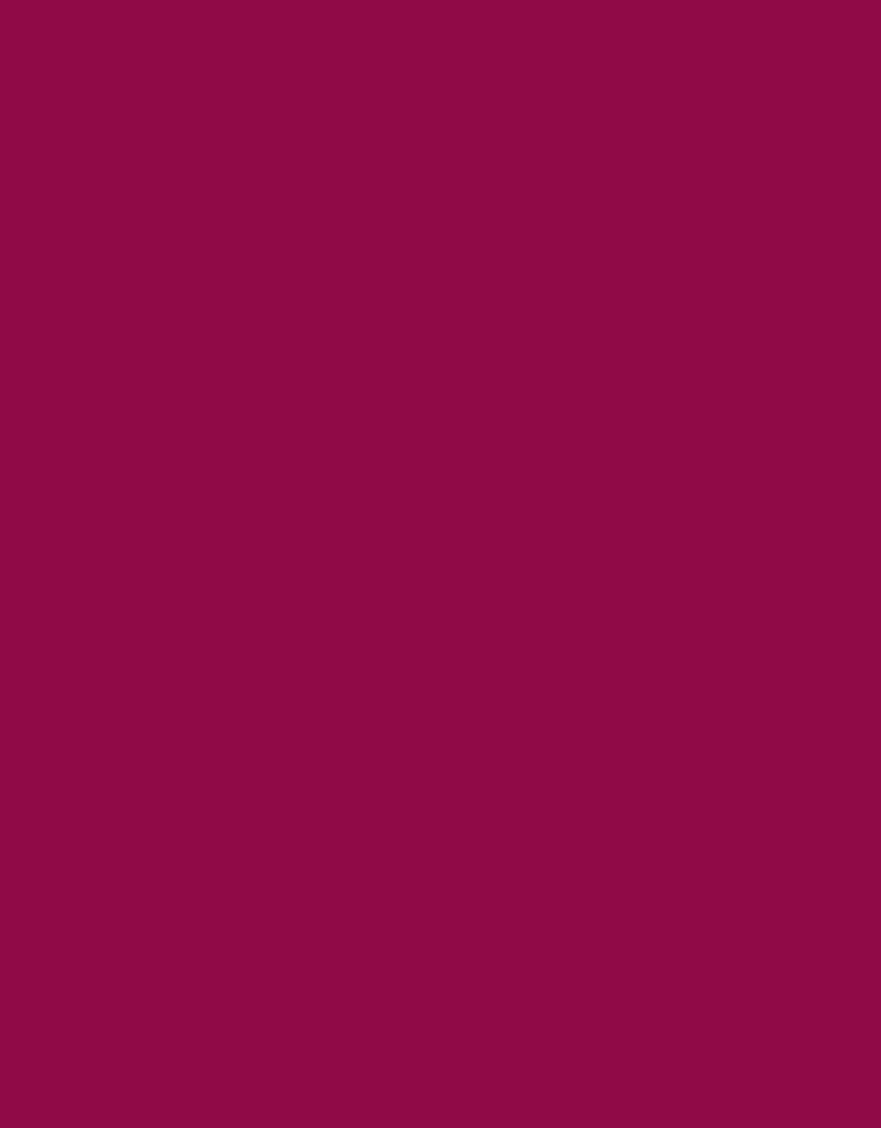 AMANDA UPRICHARD mo-21048 saffron midi