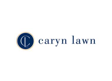 caryn lawn