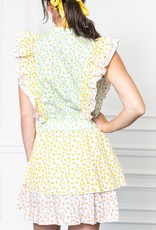 theshirt the stella dress