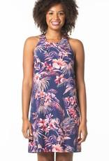 TORI RICHARD 7316 chloe dress