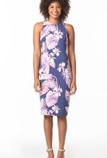 TORI RICHARD 7480 karley dress