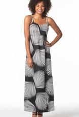 TORI RICHARD 6591 sedona dress