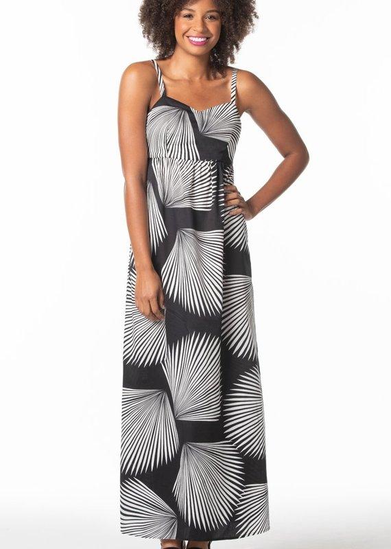 TORI RICHARD Sedona dress