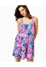 LILLY PULITZER summer2021 008687 LORO DRESS