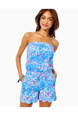 LILLY PULITZER summer2021 004215 JACE ROMPER