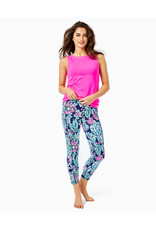 LILLY PULITZER summer2021 002143 WEEKENDER HIGH RISE MIDI
