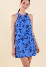 TORI RICHARD 7282 fia dress