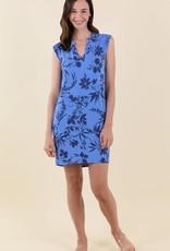 TORI RICHARD 7281 alexia dress