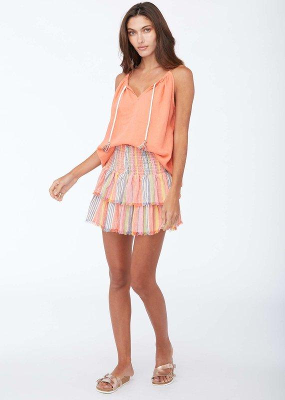 SUNDAYS NYC Lara skirt