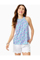 LILLY PULITZER summer2021 008633 JERRICA TOP