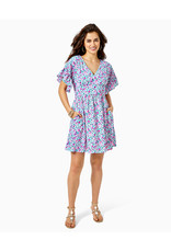 LILLY PULITZER summer2021 005599 BLAIRE STRETCH DRESS