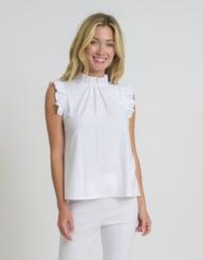 301094 mylie top